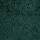 Terry cloth towel texture Stock Photo