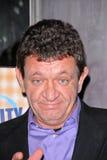 Terry F. Smith przy Fox rzeczywistości kanału 'Kusi Cindy' finału przyjęciem, facet północ, Pracowniany miasto, CA. 03-18-10 Zdjęcia Stock