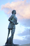 Terry Fox Stock Photos