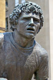 Terry fox Royalty Free Stock Images