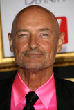 Terry O'Quinn Stock Photos