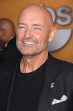 Terry O'Quinn Stock Images