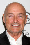 Terry O'Quinn Royalty Free Stock Photography
