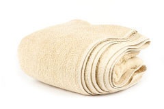 Terry towel Royalty Free Stock Photos