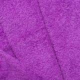 Terry towel, magenta color fuchsia, texture. Terry towel, magenta color fuchsia, texture stock image