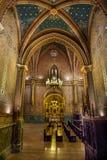 Teruel, Αραγονία, Ισπανία Στοκ εικόνες με δικαίωμα ελεύθερης χρήσης