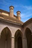 Teruel, Aragon, Spain Stock Images