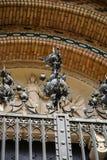 Teruel, Aragon, Spain Stock Image