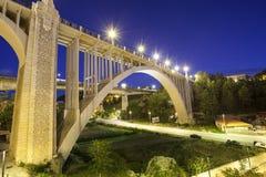 Teruel Stock Photos
