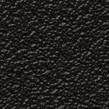 Teruggegeven kaviaartextuur Stock Fotografie
