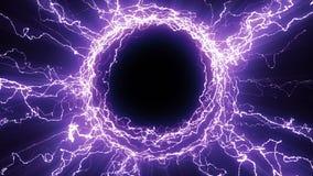 tesla能量门户