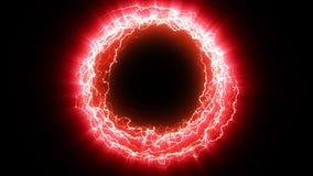 The tesla energy portal stock illustration