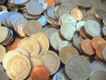 Tesouro Imagens de Stock