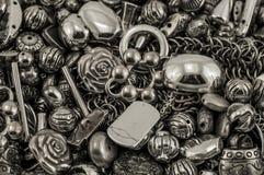 tesouros Imagem de Stock
