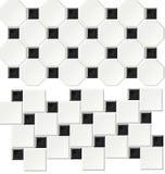Tessellation 1 Imagenes de archivo