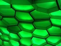tessellation Fotografia Stock Libera da Diritti