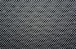 tessile del reticolo immagini stock
