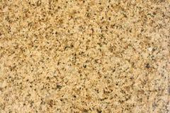 Tessile di marmo Fotografie Stock