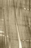 Tessile variopinta Immagine Stock Libera da Diritti