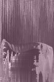 Tessile variopinta Fotografia Stock Libera da Diritti