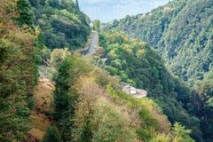Tessin - Switzerland Stock Photos