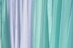 Tessuti della sfuocatura del fondo per lo schermo Immagine Stock