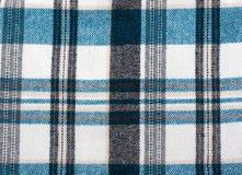tessuti tradizionali immagine stock immagine di mercato 13006097. Black Bedroom Furniture Sets. Home Design Ideas