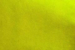 Tessuto Immagini Stock