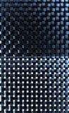 Tessuto Fotografie Stock Libere da Diritti