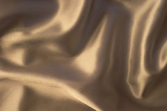 Tessuto Fotografia Stock