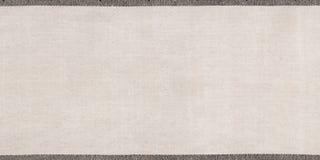 Tessuto beige Immagine Stock Libera da Diritti