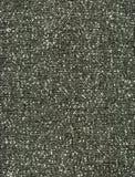 Tessuto bianco e nero di alta risoluzione della camicia Immagini Stock Libere da Diritti