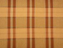 Tessuto dal sofà immagine stock
