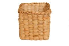 Tessuto del giacinto d'acqua Immagine Stock Libera da Diritti