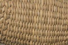 Tessuto di Handicrafted dal Messico immagine stock
