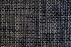 Tessuto di legno Fotografie Stock Libere da Diritti