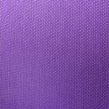 tessuto di maglia porpora di struttura Immagini Stock Libere da Diritti