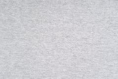Tessuto fine del cashmere fotografia stock