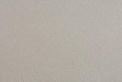 Tessuto grigio Fotografie Stock Libere da Diritti