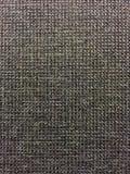 Tessuto grigio Immagine Stock