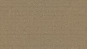Tessuto grigio d'annata ruvido come fondo Fotografie Stock Libere da Diritti