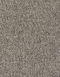 Tessuto lavorato a maglia grigio Fotografie Stock