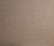 Tessuto materiale del tessuto Fotografie Stock Libere da Diritti