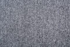 Tessuto nero & bianco Fotografia Stock Libera da Diritti