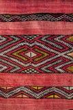 Tessuto portoghese tradizionale fotografia stock libera da diritti