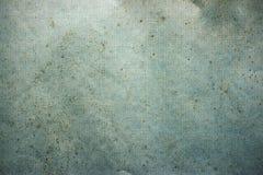 Tessuto sporco di lerciume Fotografia Stock Libera da Diritti