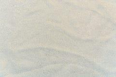Tessuto tricottato bianco con scintillio dell'oro Fotografia Stock