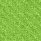Tessuto verde Illustrazione Vettoriale