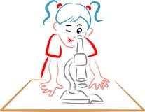 Test ilustracji