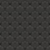 Teste padrão Imagem de Stock